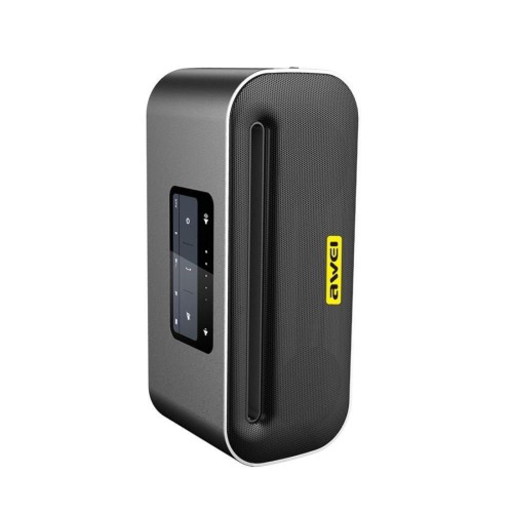 Портативная акустика AWEI Y600 Bluetooth