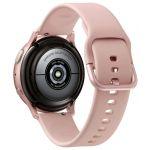 Samsung Galaxy Watch Active2 40 мм