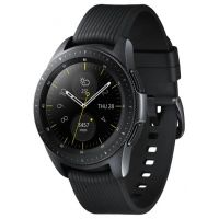 Samsung Galaxy Watch (42 mm) LTE