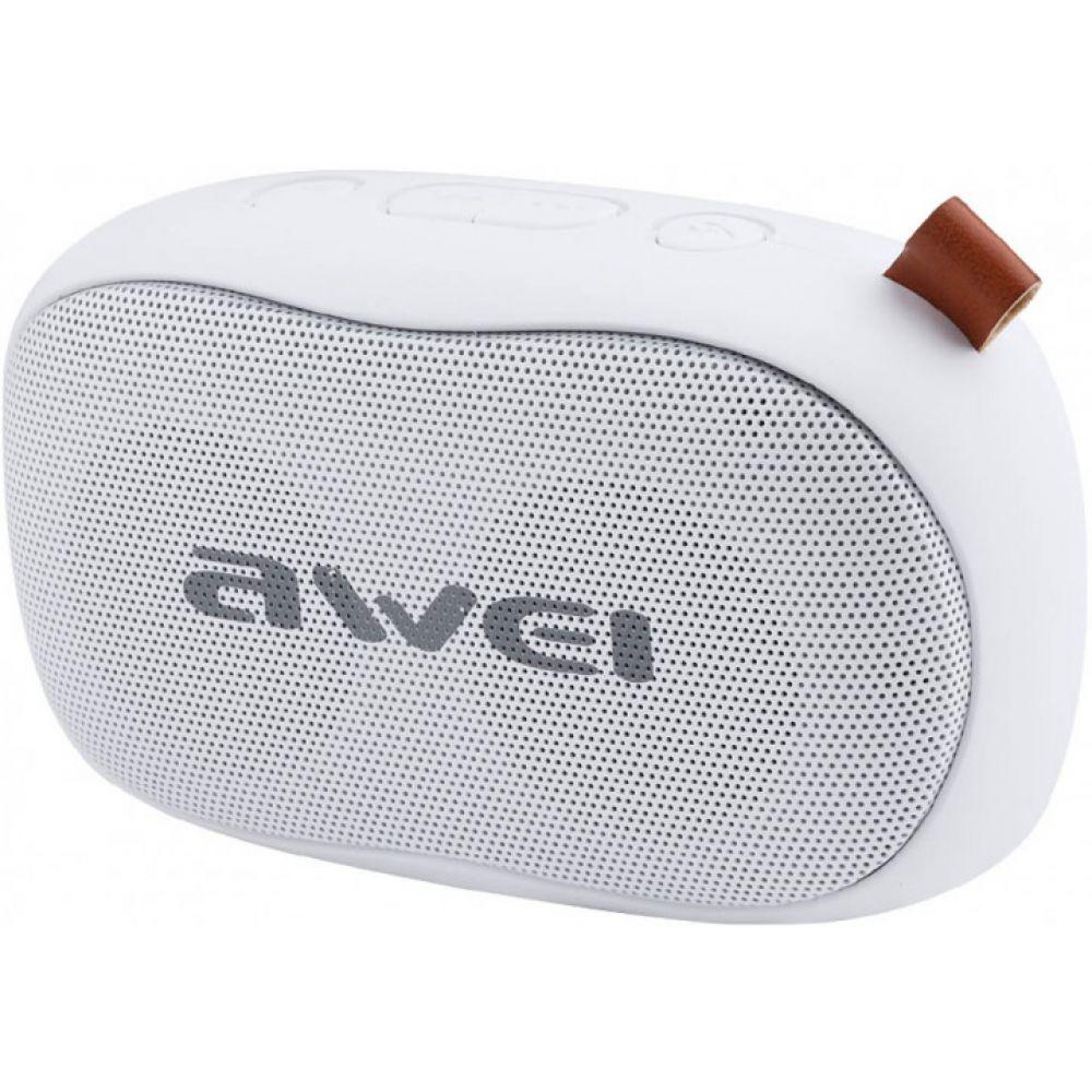 Портативная акустика AWEI Y900 Bluetooth