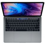"Apple MacBook Pro 13"" Touch Bar (2018 год) MR9V2"