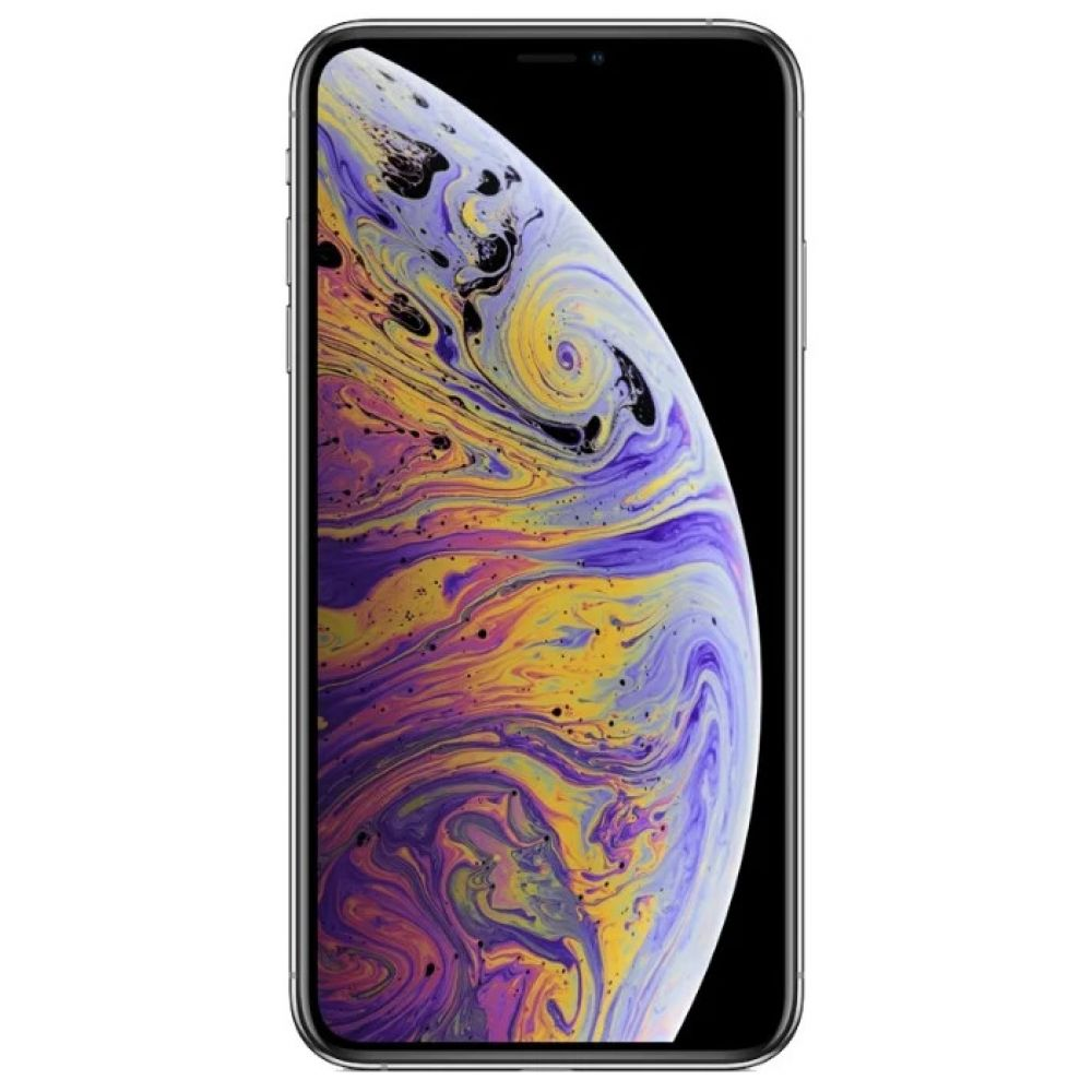 Apple iPhone Xs 256GB Dual
