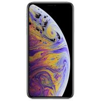 Apple iPhone Xs Max 512GB Dual
