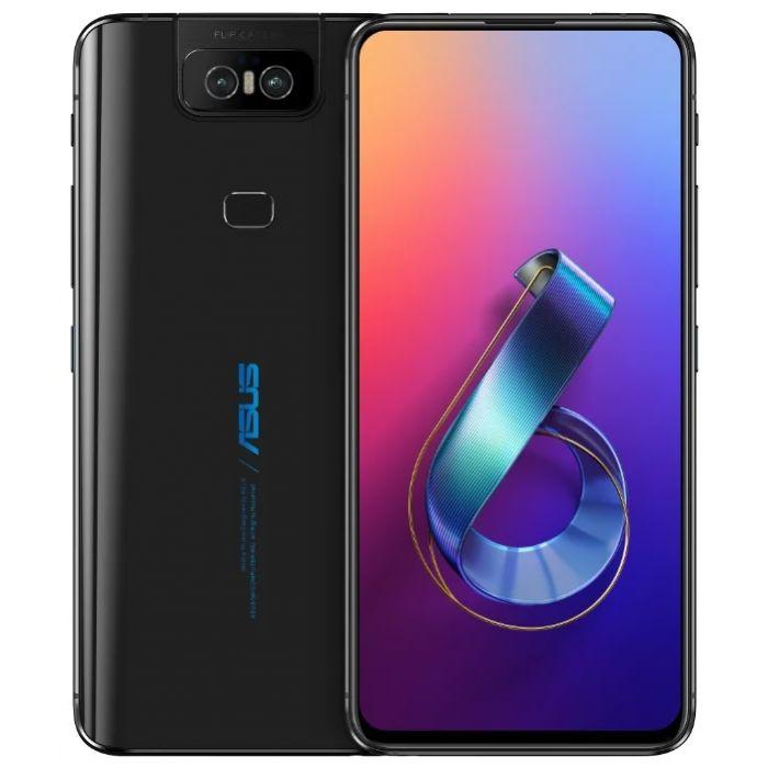 ASUS Zenfone 6 ZS630KL 12/512GB