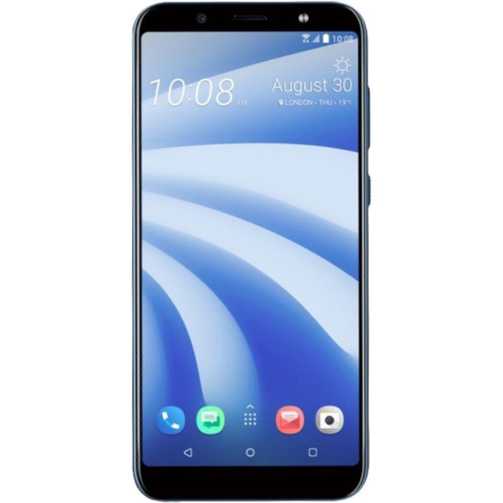 HTC U12 life 4/64GB