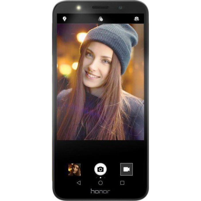 Honor 7S 16Gb