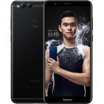 Honor 7X 64GB