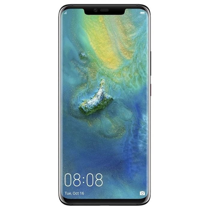 Huawei Mate 20 Pro 8/256GB