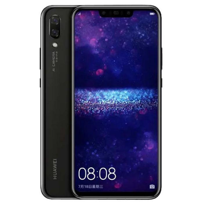 Huawei Nova 3 4/128GB