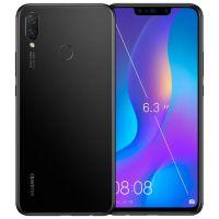 Huawei Nova 3i 4/128GB