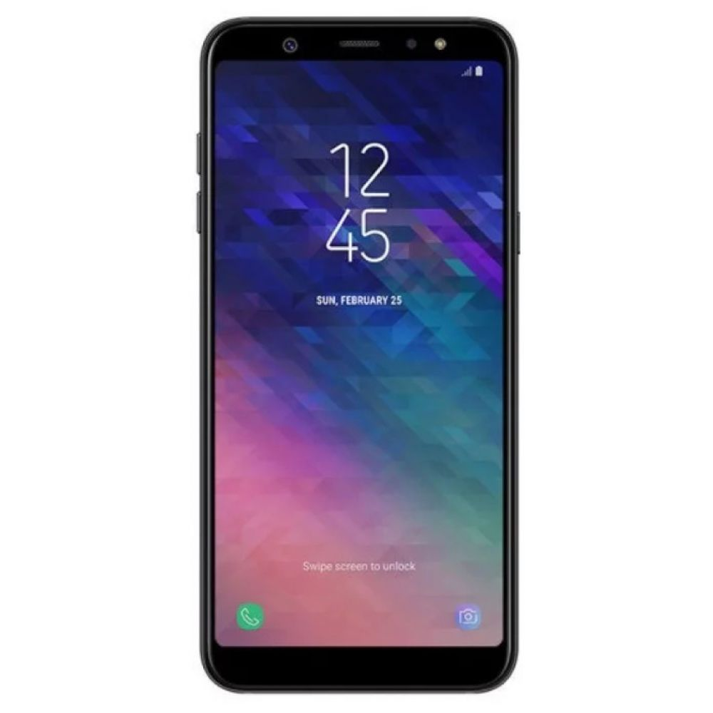 Samsung Galaxy A6+ 64GB