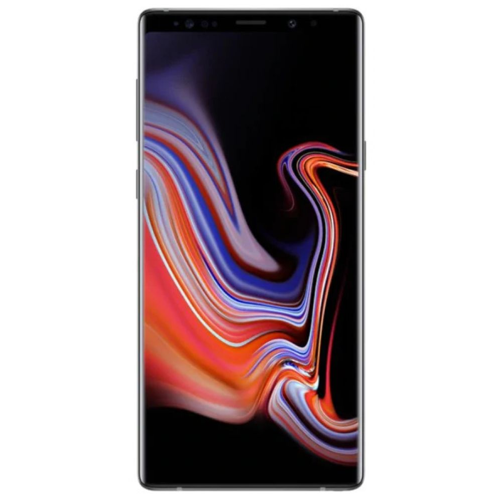 Samsung Galaxy Note 9 512GB(Snapdragon)