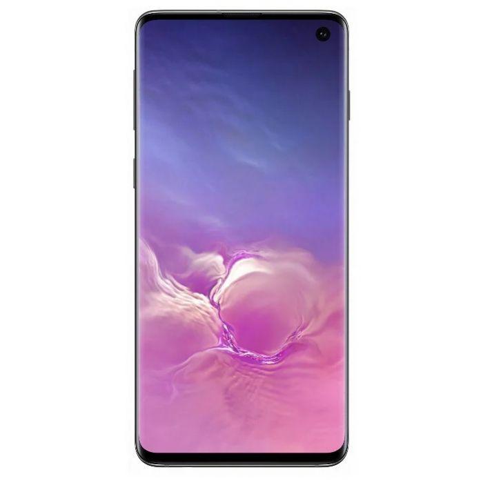 Samsung Galaxy S10 8/128GB Snapdragon