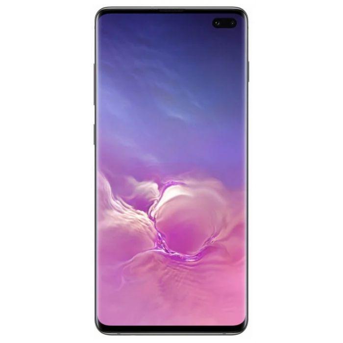 Samsung Galaxy S10+ 8/512GB Snapdragon