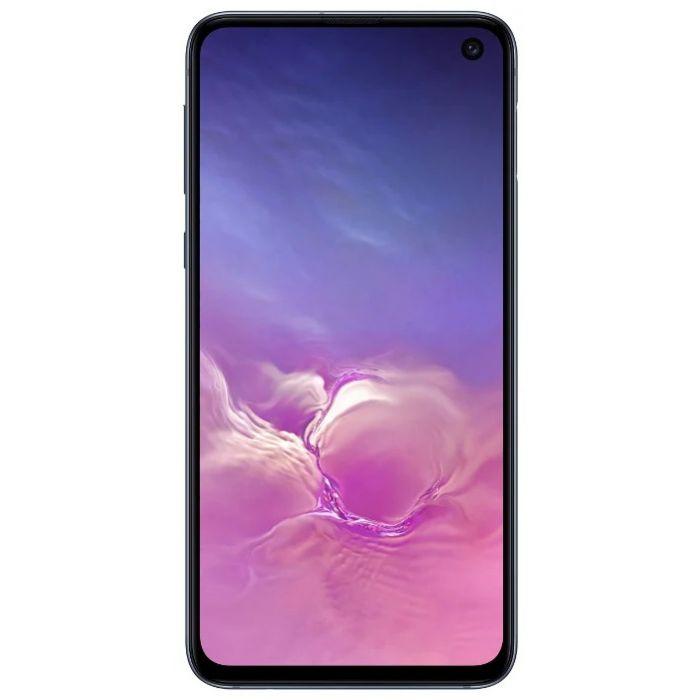 Samsung Galaxy S10e 6/128GB (Snapdragon)