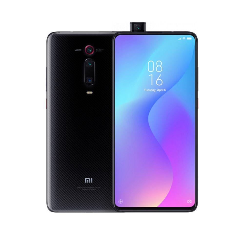 Xiaomi Redmi K20 8/256GB