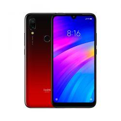Xiaomi Redmi 7 3/32GB Международная версия.