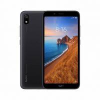 Xiaomi Redmi 7A 2/32GB Международная версия.