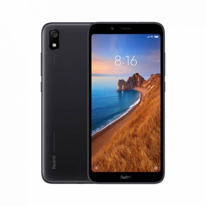 Xiaomi Redmi 7A 2/16GB Международная версия.
