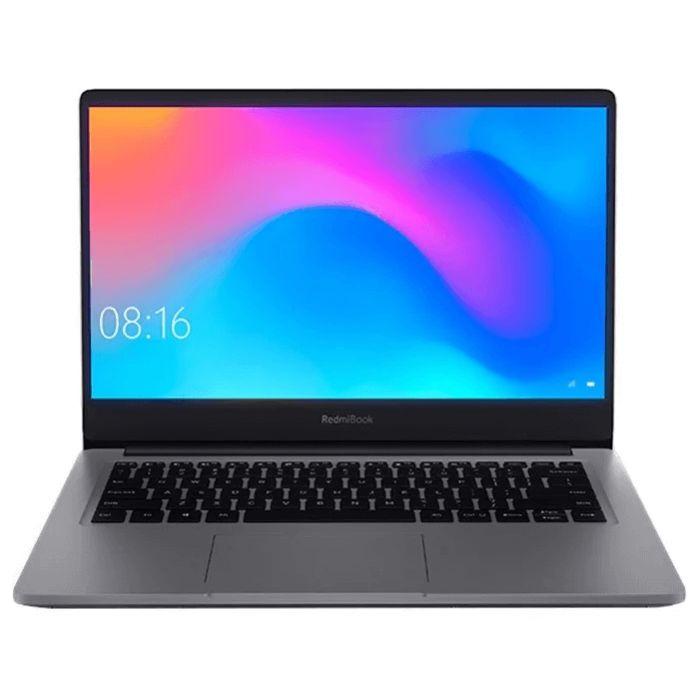 Ноутбук Xiaomi RedmiBook 14 JYU4136CN