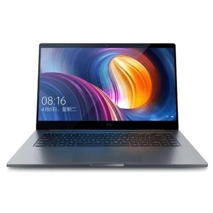 Ноутбук Xiaomi Mi Notebook Pro 15.6 2019 JYU4192CN