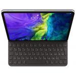 """Клавиатура Apple Smart Keyboard Folio для iPad Pro 11"""" (2020)(MXNK2)"""