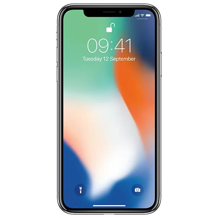Apple iPhone X 64Gb CPO
