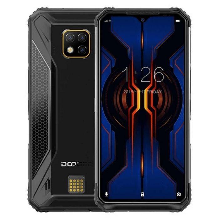 DOOGEE S95 Pro 8/256GB