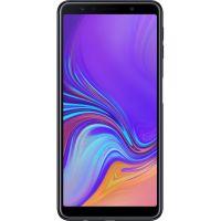 Samsung Galaxy A7 (2018) 4/64GB
