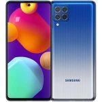 Samsung Galaxy M62 8/256GB