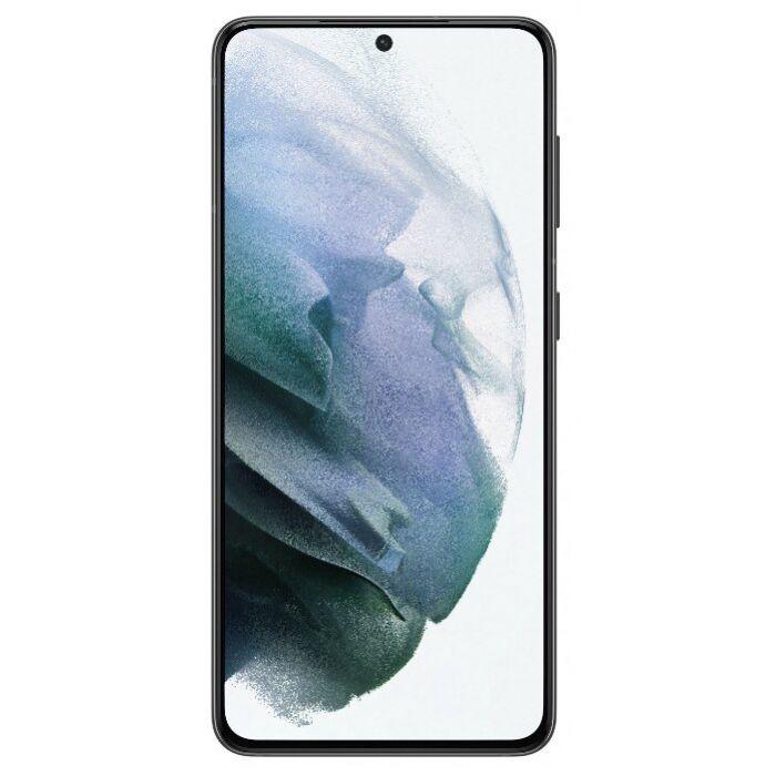 Samsung Galaxy S21 5G 8/128GB Snapdragon