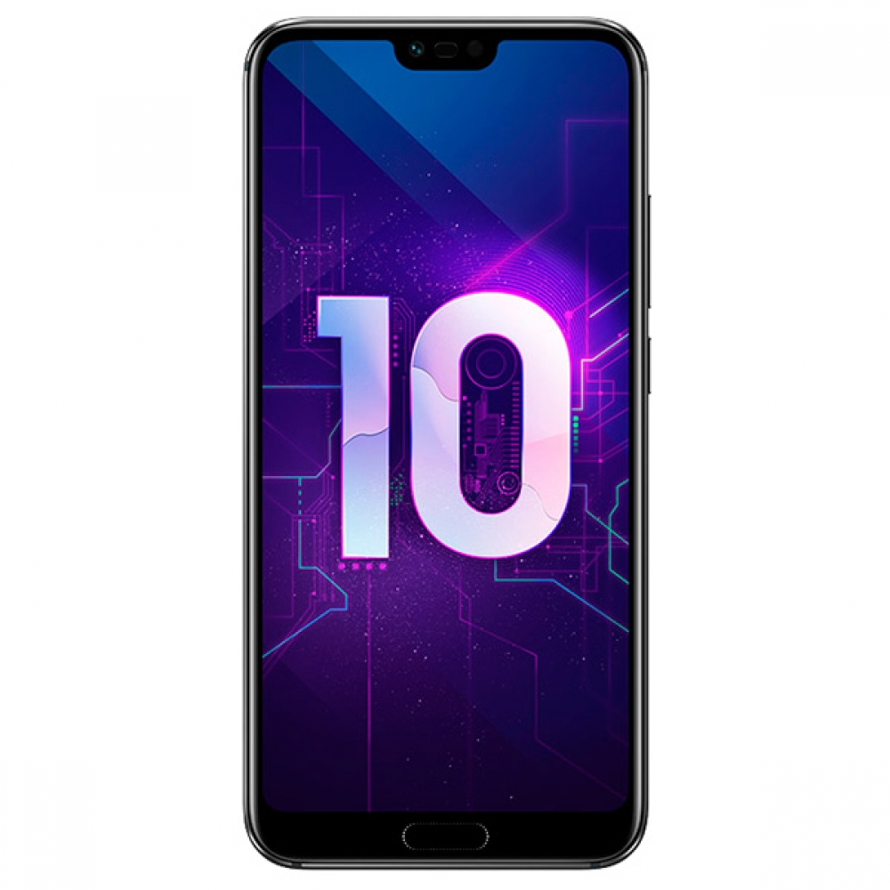 Huawei Honor 10 4/64GB