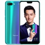 Honor 10 4/64GB