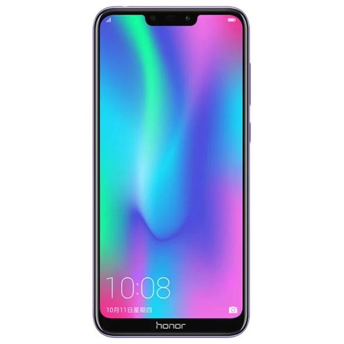Honor 8C 3/32GB