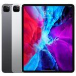 "Apple iPad Pro 12.9"" 2020 512GB MXAV2 (серый космос)"