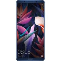 Huawei Mate 10 Pro 6/128GB Dual Sim