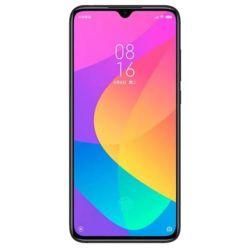 Xiaomi Mi 9 Lite 6/64Gb