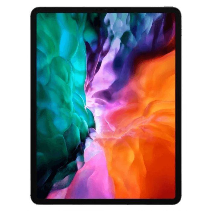 "Apple iPad Pro 12.9"" 2020 128GB LTE MY3C2 (серый космос)"