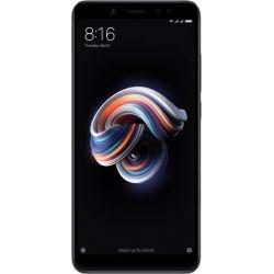 Xiaomi Redmi Note 5 3/32Gb  Global version