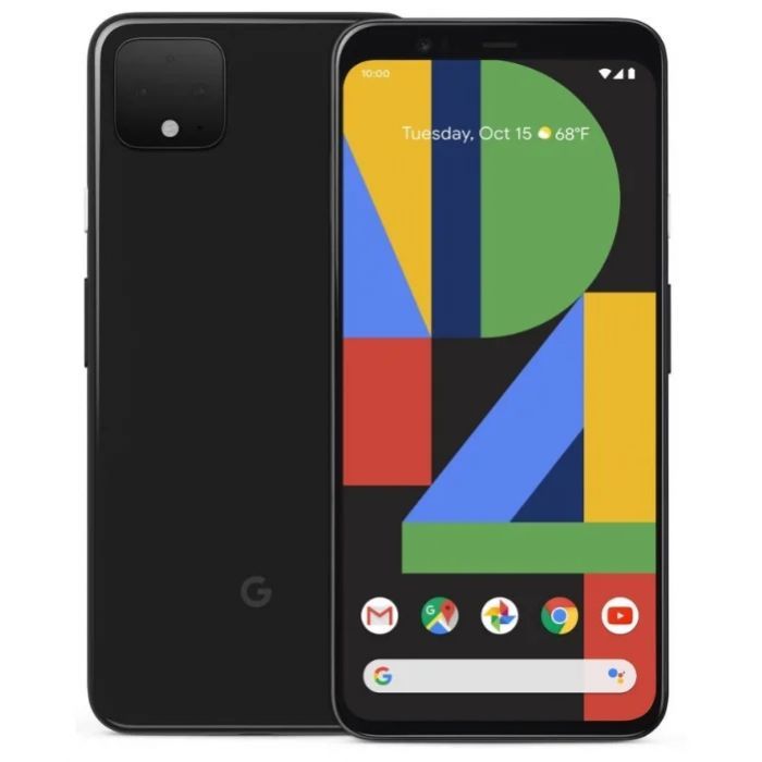 Google Pixel 4 6/64GB