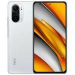 Xiaomi Poco F3 NFC 6/128GB Международная версия.