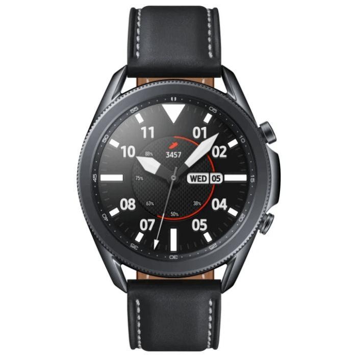 Samsung Galaxy Watch3 45 мм