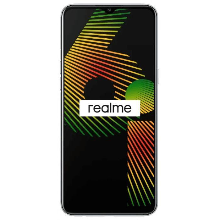 Realme 6i 4/128GB