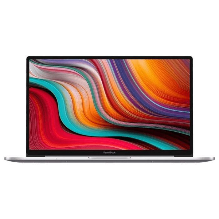 Ноутбук Xiaomi RedmiBook 13 Ryzen Edition 2020 JYU4266CN