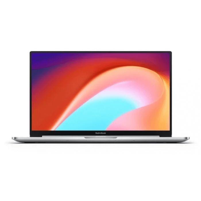 Ноутбук Xiaomi RedmiBook 14 II Ryzen Edition JYU4260CN