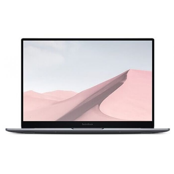 "Ноутбук Xiaomi RedmiBook Air 13"" JYU4315CN"