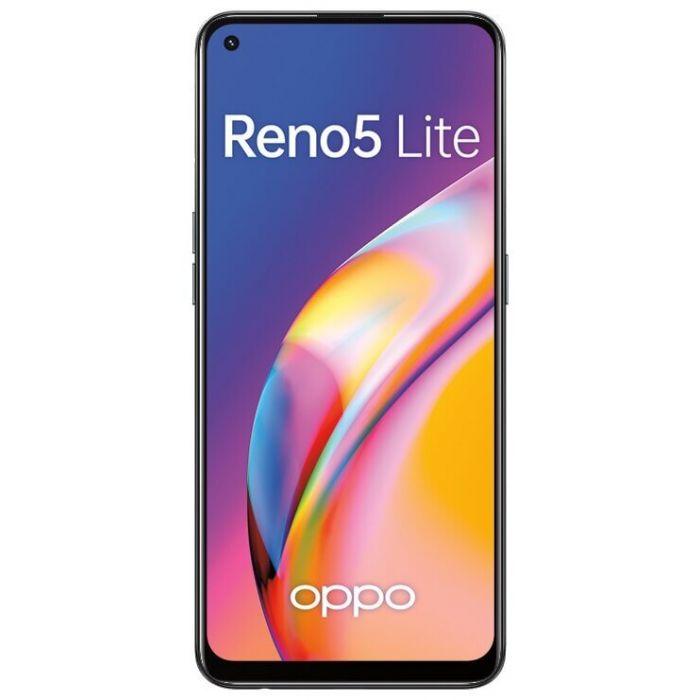 OPPO Reno 5 Lite 8/128GB