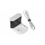Робот-пылесос Xiaomi Xiaowa Small Watts Sweep Robots C10