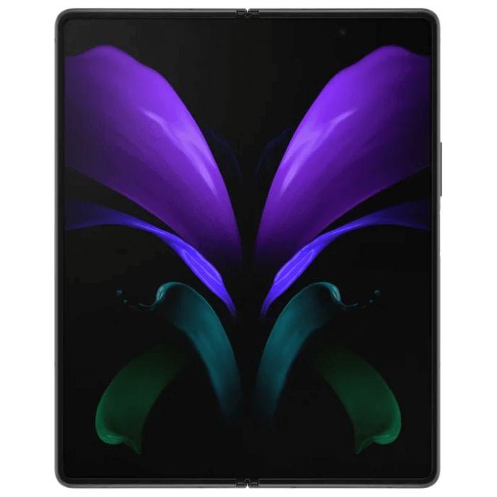 Samsung Galaxy Z Fold2 512GB