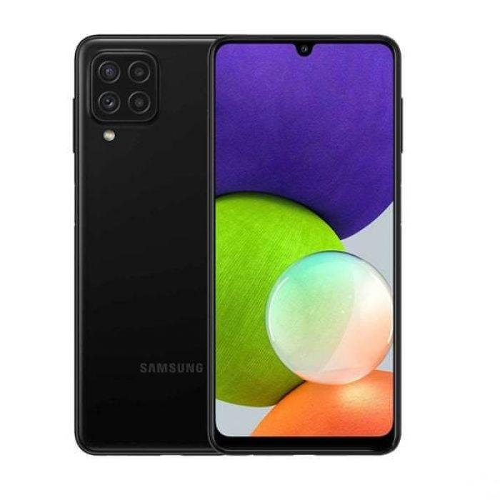 Samsung Galaxy A22 5G SM-A226/DS 6GB/128GB
